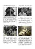 Kulturudveksling 2012: Russisk film - Dansk-Russisk Forening - Page 2