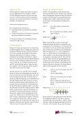 Download artiklen her - Viden om Læsning - Page 6