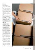 Mæglerens mulige opgaver ved tvangsauktioner - Page 2