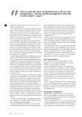 Mæglerens mulige opgaver ved tvangsauktioner - Page 3