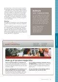 Mæglerens mulige opgaver ved tvangsauktioner - Page 4