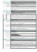 IVN afdeling Tilburg Wandelprogramma 2012 - Page 3