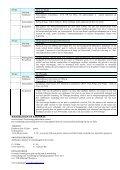 IVN afdeling Tilburg Wandelprogramma 2012 - Page 4