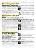 von/by Rafael Spregelburd - Kulturserver Heimat.de - Seite 6