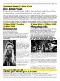 von/by Rafael Spregelburd - Kulturserver Heimat.de - Seite 7