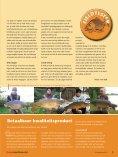 De veelzijdige beet- melder van MAD - Page 3