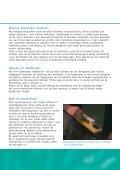 Bijen en bestuiving in de fruitteelt bij open teelten - Wageningen UR ... - Page 5