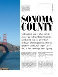 22 | sonoma county kr. 65,00 - Page 5