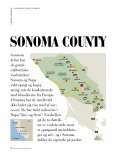 22 | sonoma county kr. 65,00 - Page 2