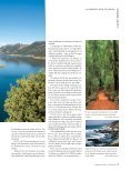 22 | sonoma county kr. 65,00 - Page 7