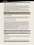 Digitaal Praktisch Handboek - Stichting Veilige Paardensport - Page 7