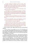 Wendt u naar het noorden - Vrije Zendingshulp - Page 4