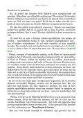 Wendt u naar het noorden - Vrije Zendingshulp - Page 5