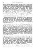 Wendt u naar het noorden - Vrije Zendingshulp - Page 6