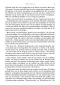 Wendt u naar het noorden - Vrije Zendingshulp - Page 7