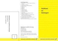 403881LEV Galblaas omslag - Leverpatiënten Vereniging