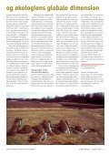 Wolfgang Sachs og økologiens globale dimension - Page 2