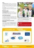 PM Karlstad Stadslopp 2013 - Page 5