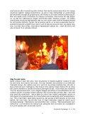 Tavshed & Stilhed - Holisticure - Page 4