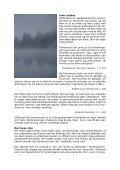 Tavshed & Stilhed - Holisticure - Page 5