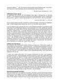 Tavshed & Stilhed - Holisticure - Page 6