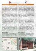 Arte rupestre levantino [descargar] [ver] - Paisajes de la Celtiberia - Page 2