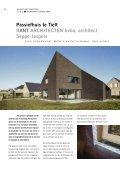 BMB 140 - Belgische Baksteenfederatie - Page 6