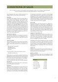 Auktion 8 MYNTAUKTION - Myntauktioner i Sverige AB - Page 6