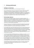 Inhoudsopgave - Solidaridad - Page 5