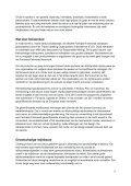 Inhoudsopgave - Solidaridad - Page 6