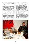 Klik her - Hjemmeværnet - Page 2