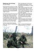 Klik her - Hjemmeværnet - Page 6