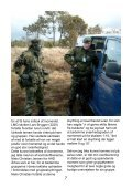 Klik her - Hjemmeværnet - Page 7