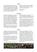 Ekonomisk kartläggning av farmarenergibolag - Bioenergiportalen - Page 3
