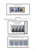 Ekonomisk kartläggning av farmarenergibolag - Bioenergiportalen - Page 7