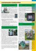Algemeen - Page 7