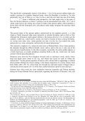Articulata Forma Dei. A Cosmic Epithet from Esna and ... - ENiM - Page 7