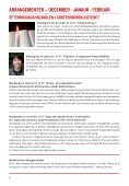 JANAUR · FEBRUAR Studiekreds i Kierkegaard Sortebrødreklosteret - Page 4