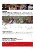 JANAUR · FEBRUAR Studiekreds i Kierkegaard Sortebrødreklosteret - Page 5