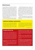 JANAUR · FEBRUAR Studiekreds i Kierkegaard Sortebrødreklosteret - Page 7