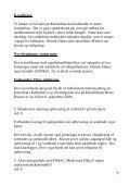 Krudtslam Nr. 1-2006 - Forbundet Af Danske Sortkrudtskytteforeninger - Page 6
