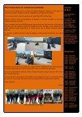 BMC - Belgian Metropole Chapter - Page 2