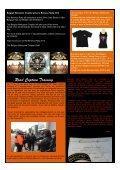 BMC - Belgian Metropole Chapter - Page 5