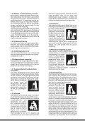 1 rengøring og pleje af armstrong dlw linoleum - Carl P. Aalborg A/S - Page 2