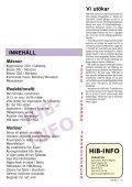 PDF (500 kB ) - HiB - Page 3