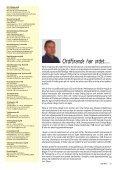 PDF (500 kB ) - HiB - Page 5