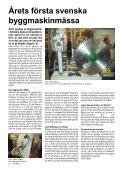 PDF (500 kB ) - HiB - Page 6