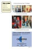PDF (500 kB ) - HiB - Page 7