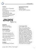 De KoppelING nr.2 2012-2013 - Het Koppel - Page 3