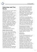 De KoppelING nr.2 2012-2013 - Het Koppel - Page 6